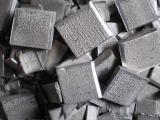 硅料回收,单晶硅料回收 ,苏州万鸿新能源有限公司