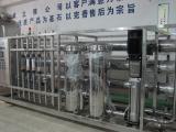 不锈钢材质设备用于玻璃行业用纯水设备工艺优点