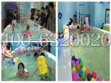开一家300平室内儿童水上乐园投资多少钱室内儿童游泳馆赚钱吗