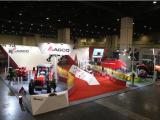 2018中国国际农机装备展览会