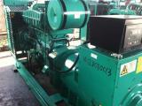 劳斯莱斯发电机组销售、维修、回收厂家-宇康发电机组