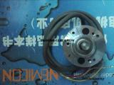 内密控编码器日本进口内密控