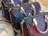 米兰时装周_原品原单LV包包供应商_LV一比一货源网