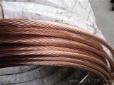铜包钢接地线,价格电议,质量可靠,服务优良
