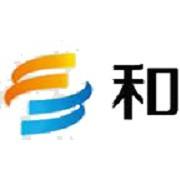广东和创电子科技有限公司的形象照片