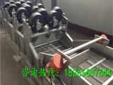 食品包装袋外包装除水风干机,实地验证厂家