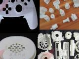 广州手板3D打印,广州模型手板3D打印,手板制作
