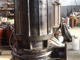 八寸口径砂浆泵、无堵塞泥浆泵、自动搅拌泥沙泵等厂家直销
