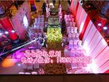 郑州办一场婚礼多少钱丨好的婚庆公司价格哪家专业