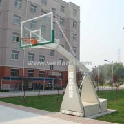 海兴县威泰体育器材厂的形象照片