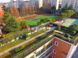 成都学校屋顶农场设计施工公司尚鼎丰梦田都市农场专业用心