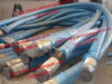 码头输油胶管100%行业品质