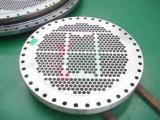 数控加工管板生产厂家