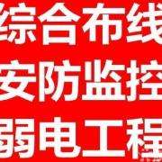 漳州裕鑫电子有限公司的形象照片