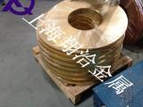 热销H65黄铜规格表