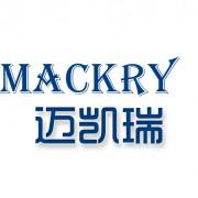 深圳市迈凯达仪器仪表有限公司的形象照片
