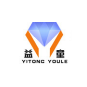 郑州益童游乐设备有限公司的形象照片