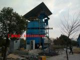 山东粪便无害化发酵有机肥设备罐式发酵机福航厂家