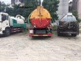 东莞高压管道疏通厕所下水道、清理化粪池及污水泥浆 、外墙清洗