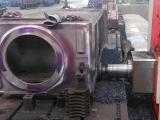 箱体-大连机械加工-铆焊加工