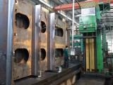 重型机械加工-大连机械加工