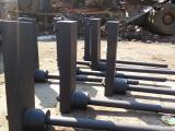 属具-大连金属加工-大连铆焊