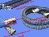 内外螺旋钢丝支撑软管厂家低价直销