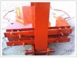 橡胶止水带接头模具