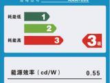 LED球泡灯需要做3C认证和中国能效认证吗?流程费用周期简介