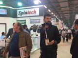 2017年土耳其国际家具配件及木工展览会
