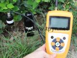 土壤水分温度仪价格-土壤温度速测仪多少钱