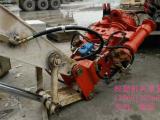 液压马达驱动泥浆泵生产厂家,挖掘机抽泥泵
