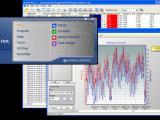 LoggerNet数据采集器软件美国CAMPBELL气象站