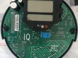 英国罗托克rotork电动执行器IQ 6G主板