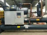 铝氧化专用制冷机组厂家,制冷机价格
