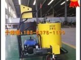产品热卖沥青灌缝机 60L小型沥青灌缝机 全国联保
