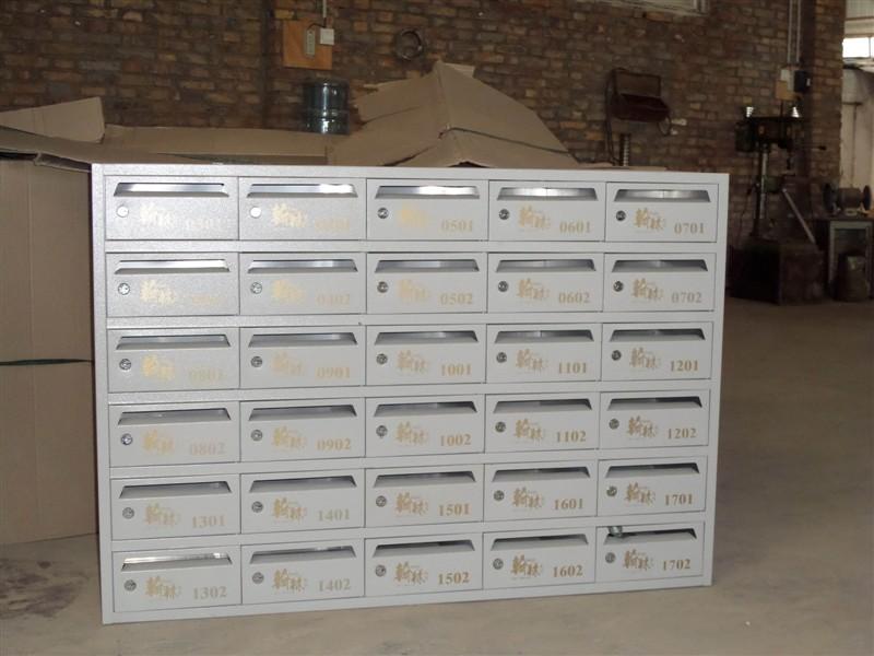 壁挂信报箱尺寸,不锈钢信报箱批发,落地信报箱厂家