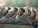 久盛电气MISS不锈钢护套矿物绝缘MI加热电缆