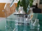 |PET瓶|塑料瓶|饮料瓶|矿泉水瓶|玻璃水瓶|