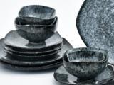 高端陶瓷勺子用品凯斯达商贸