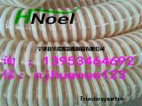 塑筋软管pu塑筋软管增强pu塑筋管pu加强塑筋软管