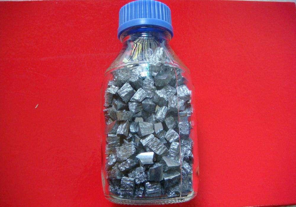供应高纯砷 砷粉 5N~7N砷粉 价格