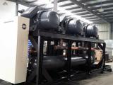 低温盐水冷水机,大型制冷设备厂家