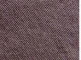 莱塞尔梭织服装裤子面料 天丝棉弹力斜纹布