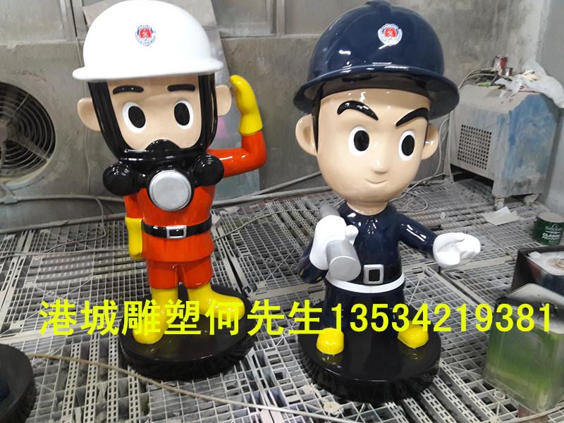 手工消防帽制作方法【相关词_手工生日帽制作方法】