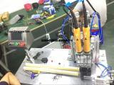 充电器全自动双批锁螺丝机 工厂直销