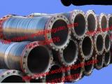 高品质排泥胶管  厂家现货供应