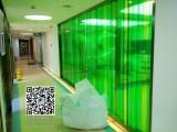 上海展会搭建/展台搭建/会议布置/桁架搭建