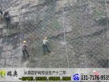 安平边坡防护网_安平边坡防护网价格_安平边坡防护网厂家