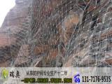 柔性主动护坡网_柔性主动护坡网价格_柔性主动护坡网厂家